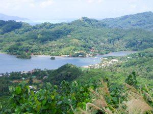 Histoire de Vanille, 100% Biologique - île de Tahaa, Tahiti #1