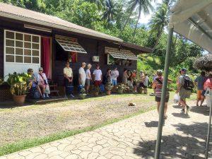 Histoire de Vanille, 100% Biologique - île de Tahaa, Tahiti #3