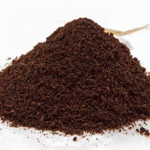 Histoire de Vanille, 100% Bio - poudre de vanille #5